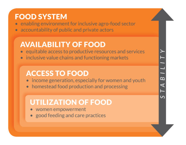 Figure Food Systems plus FNS 2016
