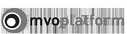 MVO-Platform
