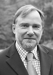 Marinus Verweij - CEO