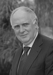 Wim Oosterom