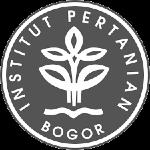 Bogor Agricultural University (IPB)