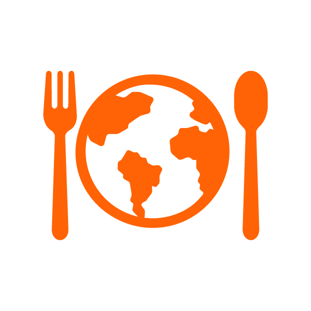 Climate Resilient Food Systems