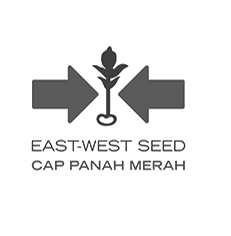 East West Seed (EWINDO)
