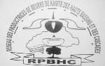 RPBHC cooperative