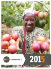 annual-report2015
