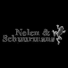 Nelen & Schuurmans