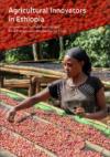 agricultural-innovators
