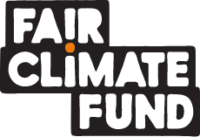 FairClimateFund