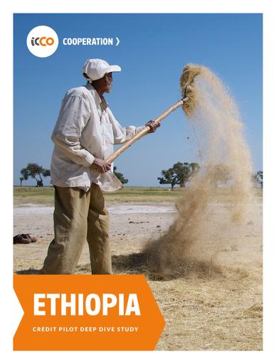 STARS Ethiopia pdf