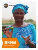 STARS Senegal pdf