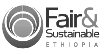 Fair & Sustainable Ethiopia