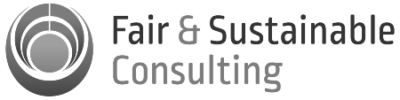 Fair & Sustainable Consulting