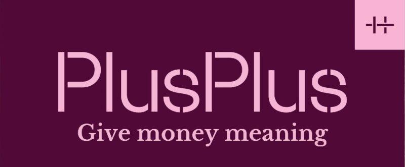 plusplus-logo