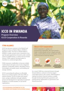 factsheet rwanda - image