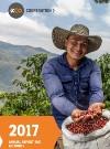 annual report 2017-thumbnail