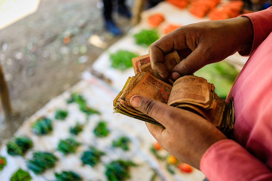 Savings and Credit Cooperatives as Development Actors in the Rural Communities of Ethiopia