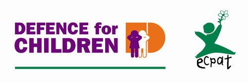 Defence for Children - ECPAT