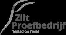 Zilt Proefbedrijf Texel