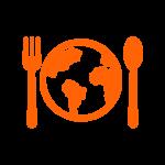 Klimaatbestendige voedselsystemen
