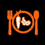 voedselzekerheid