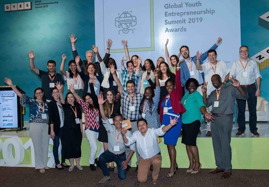 Manq'a programma krijgt innovatieprijs