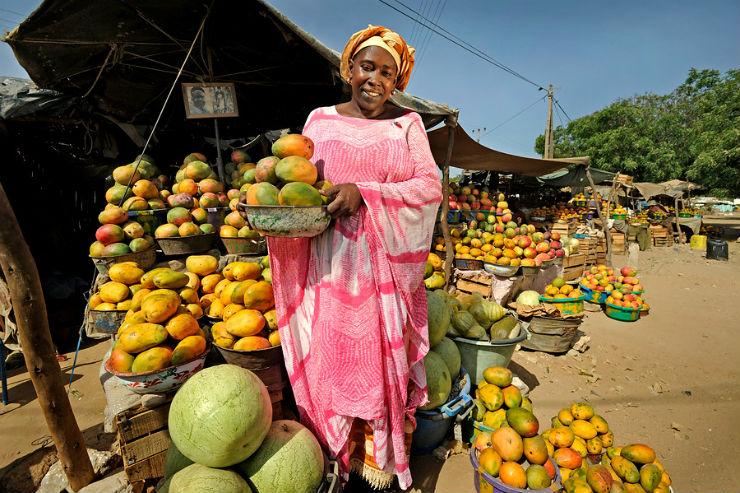 Voedingsmiddelenconvenant: misstanden aanpakken met de hele sector