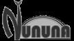 Fédération Nununa