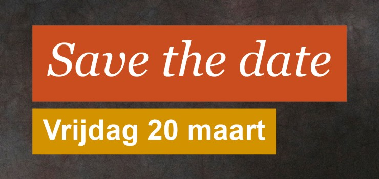 Op 20 Maart geeft ICCO workshop over technologie in ontwikkelingssamenwerking
